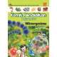 Komik Pendidikan Britannica (Malay Edition)