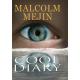 Cool Diary (e-Book)