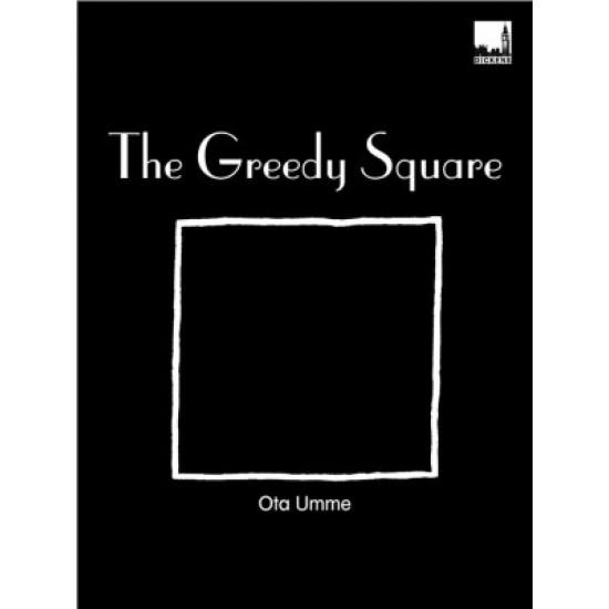 The Greedy Square (e-Book)
