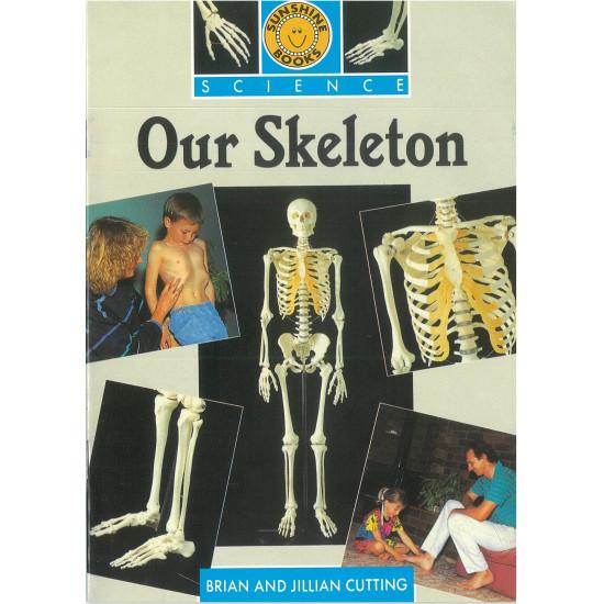 Our Skeleton (E/E)