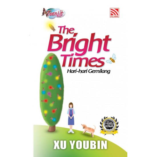 Bright Times (e-Book)
