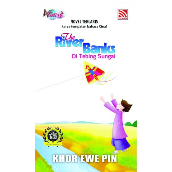 The River Banks Di Tebing Sungai (e-Book)