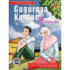 Gugurnya Kuntum Sena (e-Book)