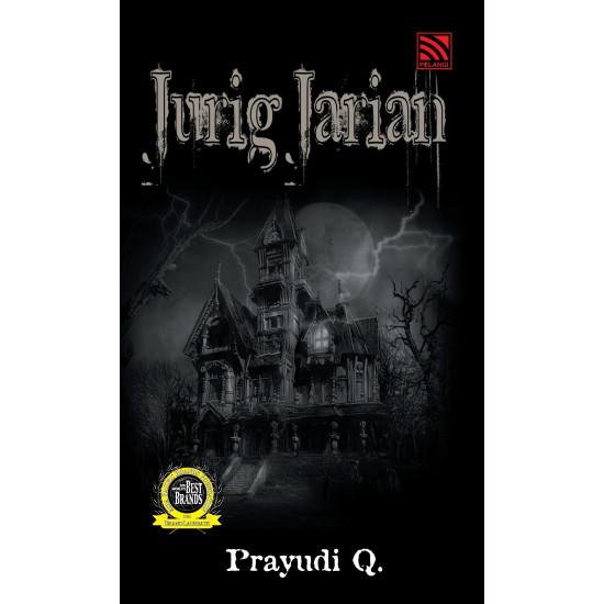 Jurig Jarian (e-Book)