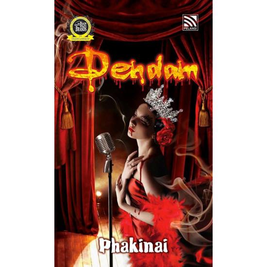 Dendam