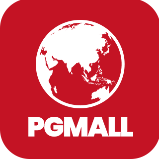 PG-Mall