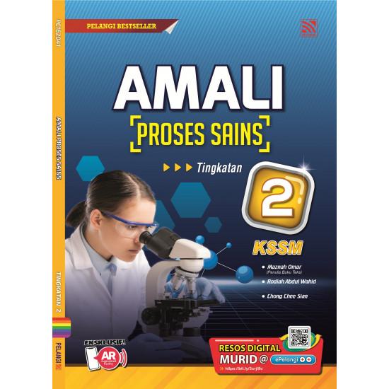 Amali Proses Sains 2021 Tg 2