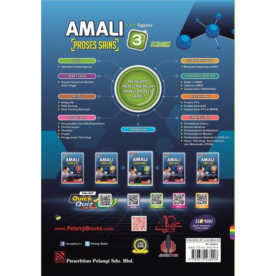 Amali Proses Sains 2021 Tg 3
