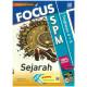 FOCUS SPM 2017 SEJARAH