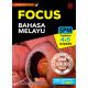 Focus SPM 2021 Bahasa Melayu