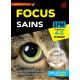 Focus SPM 2021 Sains