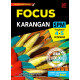 Focus SPM 2021 Karangan