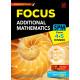 Focus SPM 2021 Add Maths