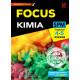 Focus SPM 2021 Kimia