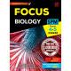 Focus SPM 2021 Biology