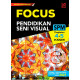 Focus SPM 2021 Pendidikan Seni Visual