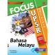 Focus UPSR 2017 Set 1 (4 in 1)