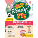Get Ready! 2021 Matematik Tg1