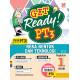 Get Ready! 2021 Reka Bentuk dan Tekonologi Tg1