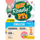 Get Ready! 2021 English (Paper 2) Tg1
