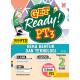 Get Ready! 2021 Reka Bentuk dan Tekonologi Tg2