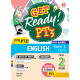 Get Ready! PT3 English Form 2 (Paper 1)