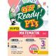 Get Ready! PT3 Matematik Tg 3