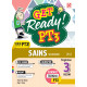 Get Ready! PT3 Sains Tg 3