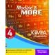 Module & More 2020 Kimia Tg 4