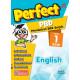 Perfect PBD KSSR 2021 English Year 1