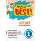 Praktis Best KSSR 2021 Year 1 Science