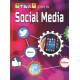 STEAM JOBS - SOCIAL MEDIA