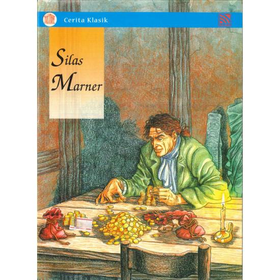 Cerita Klasik: Silas Marner