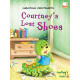 Courtney's Lost Shoes (e-Book)