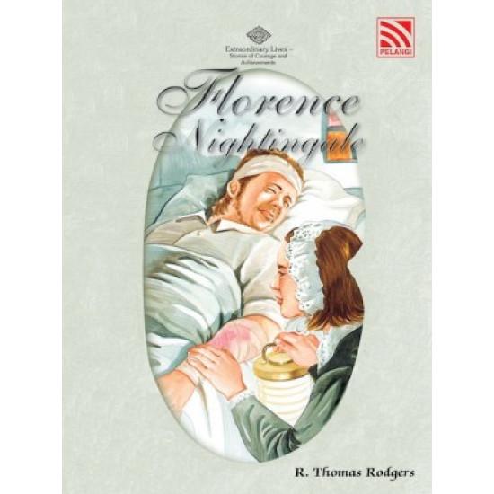 Florence Nightingale (e-Book)