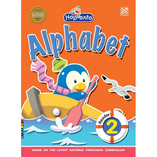 Children Activity Book Set 13 (10 in 1)