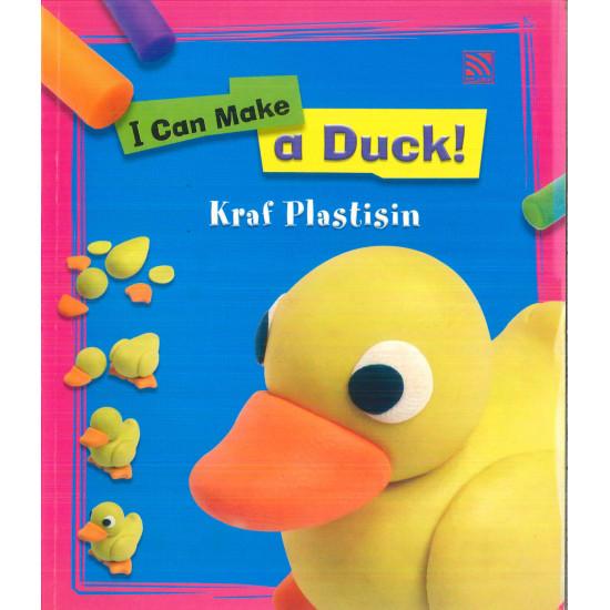 I Can Make A Duck (BI/BC)