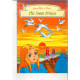 English Storybooks Set 6 (8 in 1)