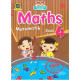Preschool Friends - Mathematics Set (6 in 1)
