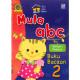 Hai! Taska - Mula ABC Set (4 in 1)