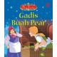 Gadis Buah Pear (e-Book)