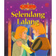 Selendang Lalang (e-Book)