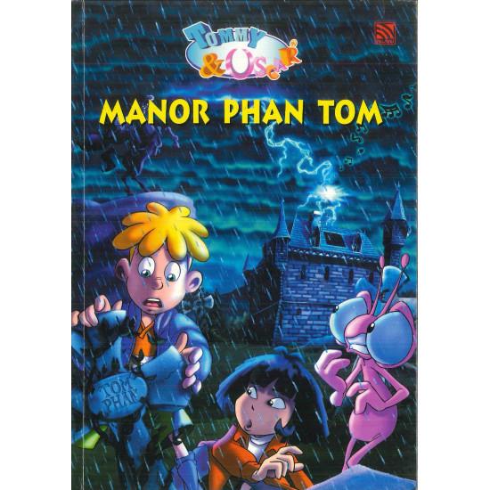 Manor Phan Tom