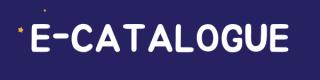 Pelangi e-Catalogue