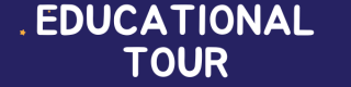 Pelangi Education Tour