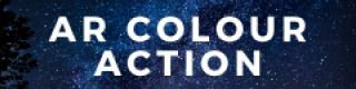 AR Colour Action