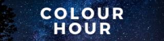 Colour Hour