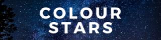 Colour Stars