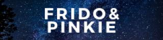 Frido & Pinkie