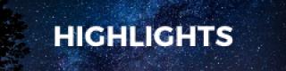 Highlights Series